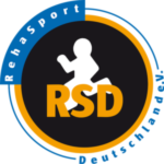 Rehabilitationssport