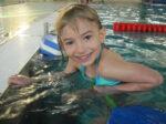 Seepferdchen - Einzel - Schwimmkurs